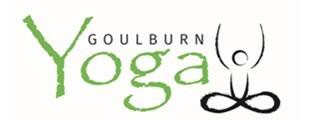 Goulburn Yoga