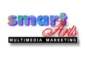 smart_arts_logo
